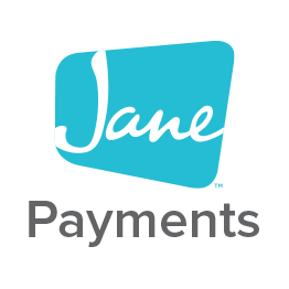 Jane payments
